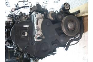 б/у Защита ремня ГРМ Peugeot Partner груз.