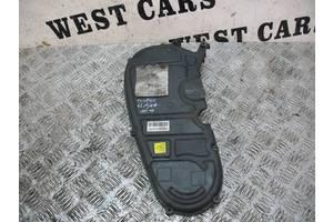 б/у Защита ремня ГРМ Opel Combo груз.