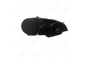 б/у Защиты ремня ГРМ Hyundai H 100 груз.