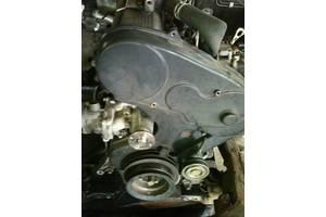 б/у Защита ремня ГРМ Mitsubishi Pajero Sport