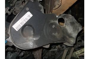 б/у Защиты ремня ГРМ Volkswagen В6