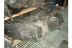 б/у Защиты шасси Honda CR-V