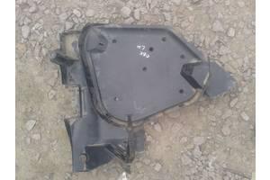 б/у Защиты шасси Subaru Outback