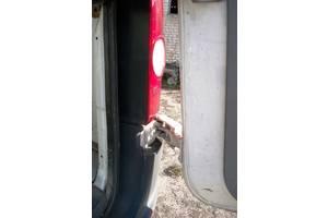 б/у Петля двери Volkswagen Crafter груз.