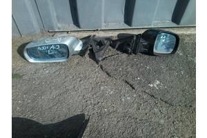 б/у Зеркала Audi A3