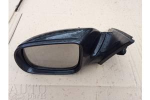 б/у Зеркало Audi Q5