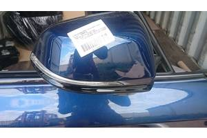 б/у Зеркало BMW 2 Series