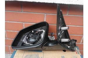 б/у Зеркало BMW 7 Series