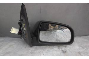 б/у Зеркала Chevrolet Aveo