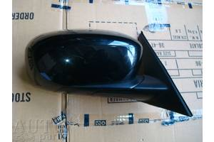 б/у Зеркало Chrysler 300 С