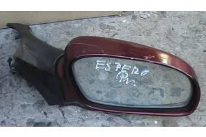 б/у Зеркала Daewoo Espero