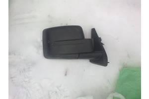 б/у Зеркала Dodge Nitro