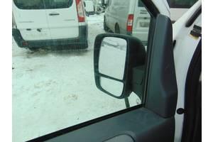 б/у Зеркала Fiat Scudo