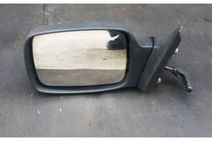 б/у Зеркало Ford Escort