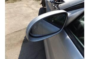 б/у Зеркало Mercedes SLK-Class