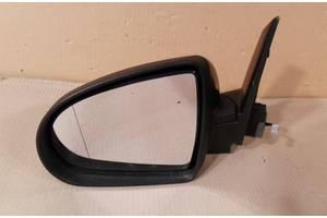 б/у Зеркала Mitsubishi Colt