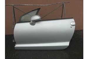 б/у Зеркало Mitsubishi Eclipse