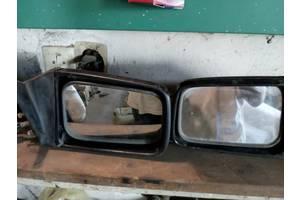 б/у Зеркала Nissan Laurel