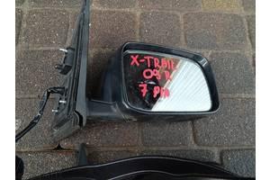 б/у Зеркало Nissan X-Trail