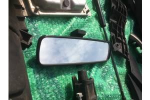 б/у Зеркала Peugeot 107