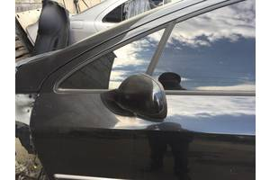 б/у Зеркала Peugeot 407