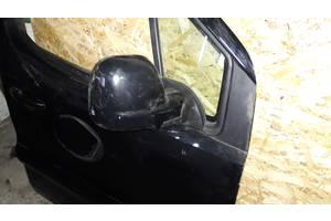 б/у Зеркало Peugeot Partner груз.