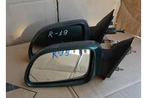 б/у Зеркала Renault 19