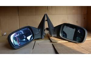 б/у Зеркала Renault Laguna II