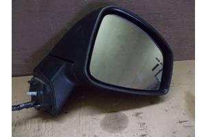 б/у Зеркало Renault Scenic