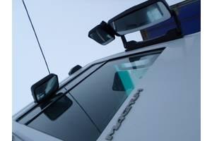 б/у Зеркала Renault Magnum