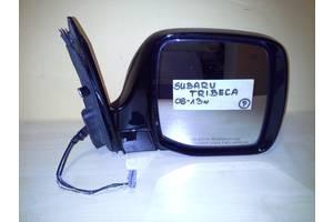 б/у Зеркало Subaru Tribeca