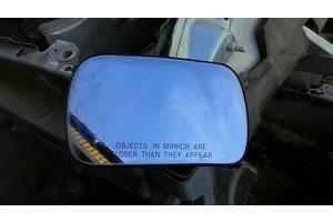 б/у Зеркала Toyota Avalon