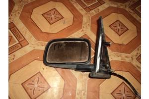 б/у Зеркала Volkswagen Golf II