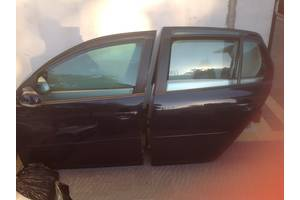 б/у Зеркала Volkswagen Golf V