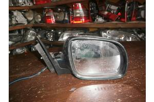 б/у Зеркала Volkswagen Passat B5