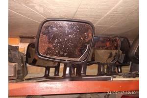 б/у Зеркало Volkswagen T4 (Transporter)