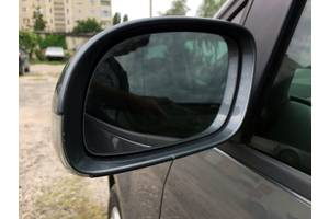 б/у Зеркала Volkswagen Touran