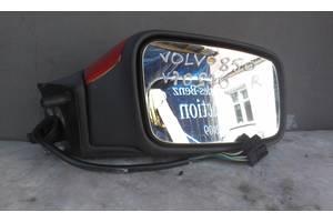 б/у Зеркала Volvo 850