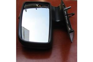 б/у Зеркало Volkswagen Crafter груз.