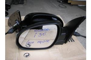 б/у Зеркала Hyundai i30