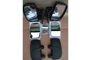 б/у Зеркала Opel Movano груз.