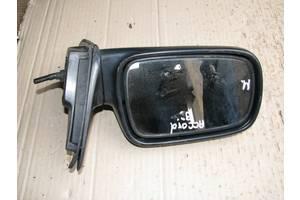 б/у Зеркало Honda Accord