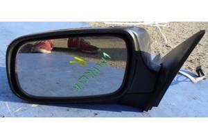 б/у Зеркала Subaru Impreza