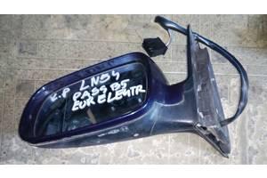 б/у Зеркало Volkswagen Passat B5