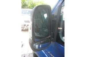 б/у Зеркало Peugeot Boxer груз.