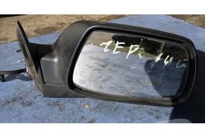 б/у Зеркала Jeep Grand Cherokee