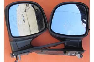 б/у Зеркало Mercedes Viano груз.