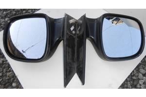 б/у Зеркала Mercedes Vito груз.