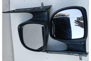 б/у Зеркала Mercedes Viano груз.