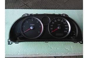 б/у Блок управления Suzuki Liana